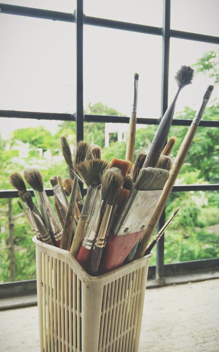 life, beauty, scene
