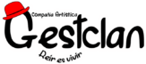 Gestclan